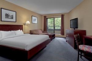 DK king bedroom2332 1400pix