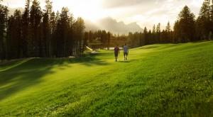 Golfing-at-Silvertip-3