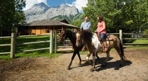 Horseback-Riding-at-Boundary-Ranch-2