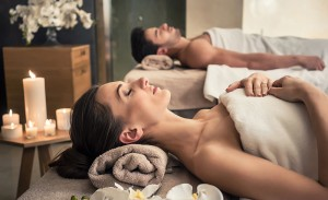 kelowna-spa-couples