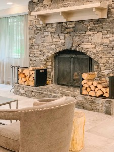 crosswaters-fireplace-gallery