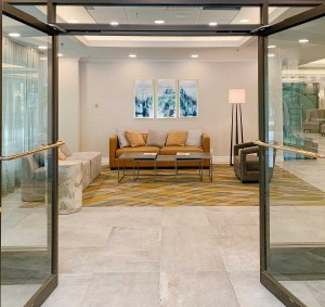 crosswaters-lobby-gallery