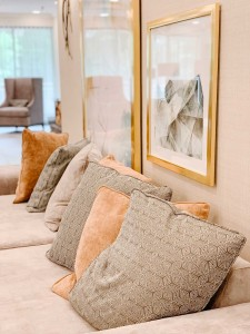 crosswaters-pillows-gallery