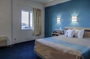 motel6-10