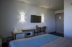 motel6-2