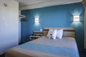 motel6-3