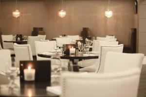 Pomeroy Hotel Grande Prairie Restaurant