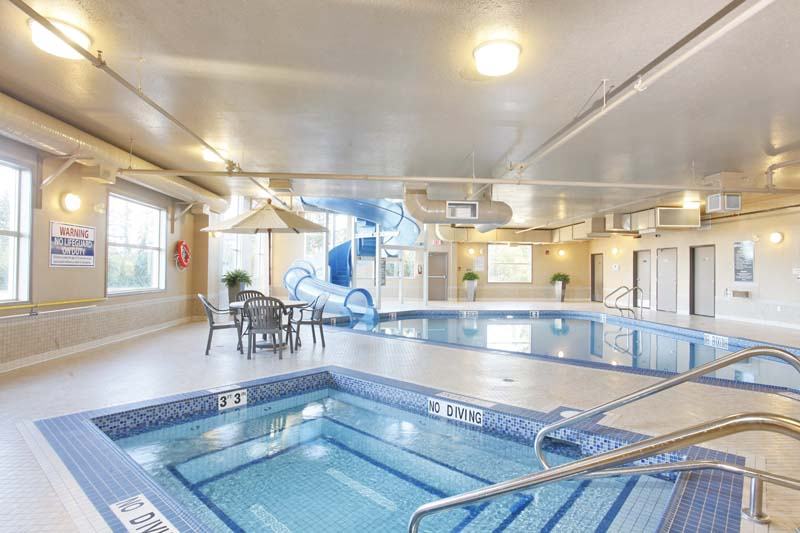 Pomeroy Inn Amp Suites Olds Pomeroy Lodging Lp