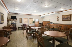 ramada-coffeeroom1